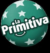 La Primitiva